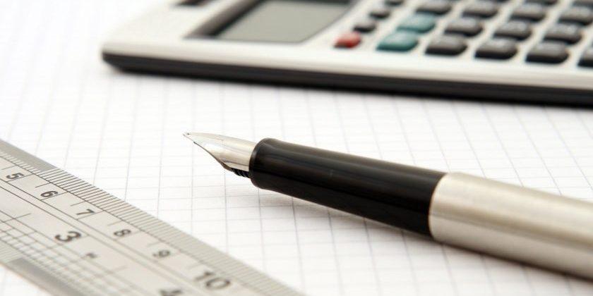 土地家屋調査士試験の難易度と合格率
